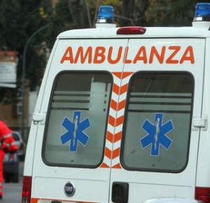Roma, vigile del fuoco accoltellato durante rapina a Montesacro