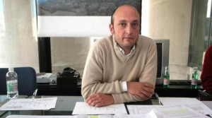 """Andrea Defranceschi espulso da M5s. """"Condannato dalla Corte Conti, è fuori"""""""