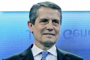 Endesa, Andrea Brentan si dimette da ad. Probabile successore Josè Damian Bogas