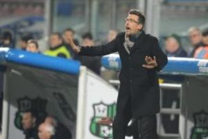 Serie A. Chievo-Sassuolo, il notiziario