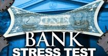 Banco Popolare Mps e Bpm: tre banche italiane sono a rischio