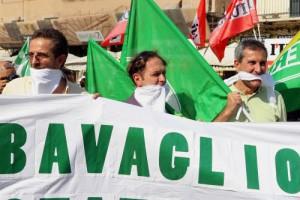 Sequestro sito web: in Italia si fa, Cassazione deciderà, Costituzione direbbe no