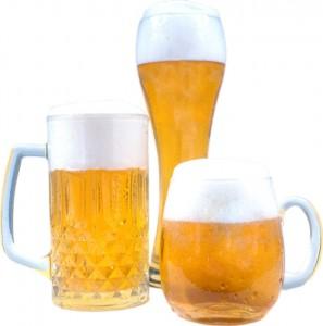 Birra, aumentano le accise, crollano i consumi: da luglio a settembre -26%