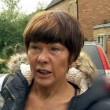 Maddie McCann, trovata morta in hotel una donna che criticava i genitori sul web