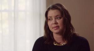 Oregon. Brittany Maynard, 29 anni: eutanasia il giorno del compleanno del marito