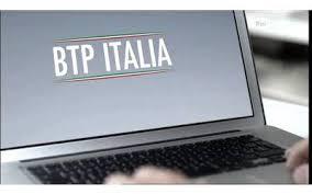 Btp Italia dal 20 ottobre. Cedola minima 1,20. Durata 6 anni