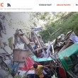 Chiara Mastrofini e Marta Lanzi ferite in incidente bus in Nepal,15 i morti