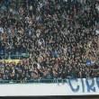 Napoli-Roma, la prima dopo morte Ciro Esposito: mille agenti e ritiro top secret