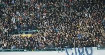 Napoli-Roma,  mille agenti e  ritiro top secret per i giallorossi