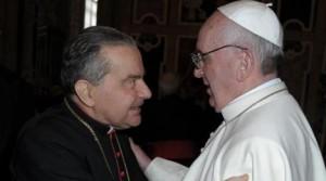 """Card. Caffarra, divorziati: """"Io contro il Papa? Preferisco si dica che ho l'amante"""""""