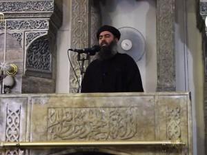 Iraq. Il Califfo avanza, i raid non lo fermano. Bernardo Valli spiega perché