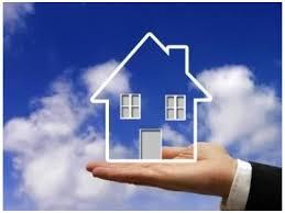 Mutui per giovani precari. Casa da 250mila euro, la banca deve prestarti la metà