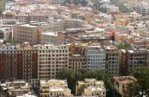 Sblocca Italia, novità sulle casa: ristrutturazioni, affitti, bonus Irpef, bollo