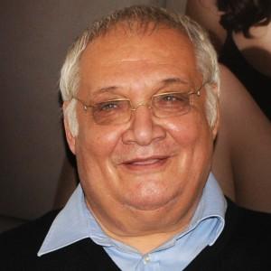 Cesare Lanza. Morti talk show? Lunga vita ai talk show terzo ramo del parlamento