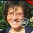 Elena Ceste, genitori e Michele Buoninconti divisi: lui andrà a Chi l'ha visto?