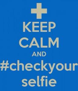 Cancro al seno: #CheckYourSelfie, la campagna social per la prevenzione FOTO