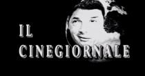 """Cgil vs Renzi col """"cinegiornale"""" Lettera per dire tutti in piazza"""