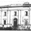 Bologna. Villa Clara casa maledetta: fantasma di bambina piange e chiede aiuto