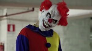 Banda dei clown, è psicosi: la bufala online semina il panico