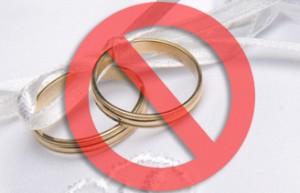 Unioni civili, arriva la legge, ma solo per i gay. E per gli eterosessuali?