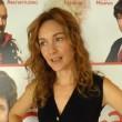 """Cristiana Capotondi: """"80€ a neo mamme? Figli costano molto di più"""" VIDEO"""