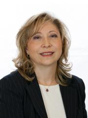 Senato, Cristina De Pietro lascia il gruppo M5s e passa al Misto: è la 15esima
