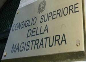 """Responsabilità civile magistrati, Csm: """"Riforma mette a rischio indipendenza"""""""