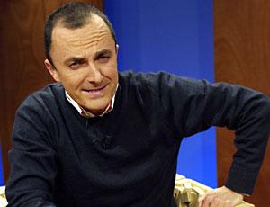"""Daniele Luttazzi indagato: """"Evasione fiscale per 140 mila euro"""""""