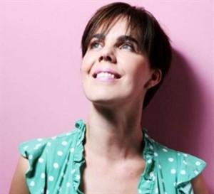 "Sarah Defrates: ""Faccio sesso per curare il bipolarismo"""