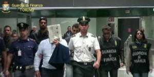 Crac Del Cambio: Ramondetti arrestato. Più che estradato, espulso a Santo Domingo