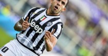 Olympiakos  Juventus 1-0  Male le italiane in Champions