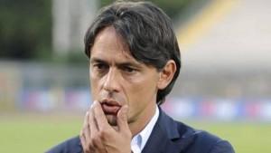 Diretta. Milan-Chievo e Verona-Cagliari (Serie A 6a. anticipi del sabato)