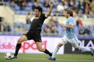 Diretta Serie A. Verona-Lazio, Djordjevic e Toni dal 1' (probabili formazioni)