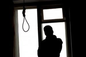 Trova la compagna morta e si uccide. Doppio suicidio a Carignano (To)