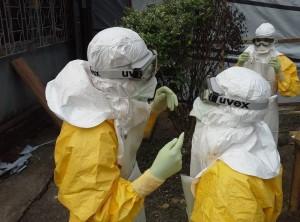 Ebola a Roma: immigrato in ospedale dopo malore in centro accoglienza. Negativo