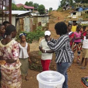 Marburg, virus cugino di Ebola: già 99 in quarantena in Uganda