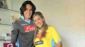 http://www.blitzquotidiano.it/sport/napoli-sport/cavani-maria-soledad-si-sono-separati-1528585/
