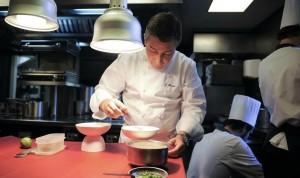 TripAdvisor: top 25 dei migliori ristoranti al mondo. Nessuno è italiano