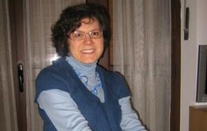 Elena Ceste morta: suo il cadavere nelle campagne di Asti