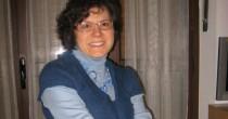 Per Elena Cesta  marito nei guai l'indagine punta sull'omicidio
