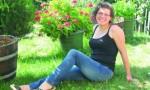 Elena Ceste sparita per nove mesi, morta di… tutte le ipotesi FOTO