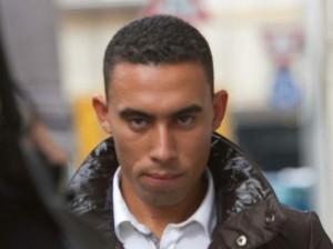 Mohamed Fikri, ex indagato per omicidio Yara Gambirasio: 9mila€ di risarcimento