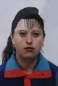 Flerica Ninzat, scomparsa da 3 mesi: cadavere tagliato in 2 avvolto nei sacchetti