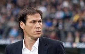 Formazioni Serie A. Sampdoria-Roma, Parma-Sassuolo e Empoli-Cagliari (anticipi)