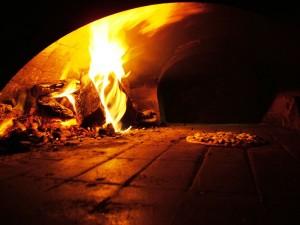 Catania: chiodo in una pizza, Nas chiudono panificio