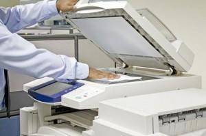 Burocrazia: Giovanni Scrizzi dimentica documento e perde appalto. Si uccide