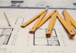 Ristrutturazioni edilizie, Iva scende al 4%. Ma c'è il dubbio Ue