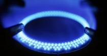 Inverno freddo rischio evitato Accordo sul gas tra Russia e Ue