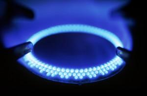 Gas, accordo Russia-Ucraina-Ue. Scongiurato l'inverno al freddo