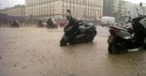 Genova: premi  per i dirigenti indagati dopo alluvione 2011
